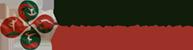 Club de Gymnastique de Boucau Tarnos Logo