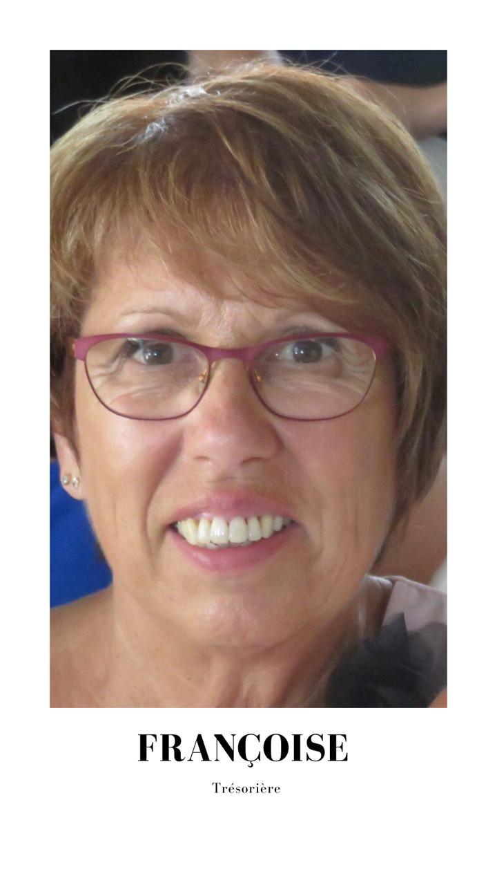 Françoise MILLOX